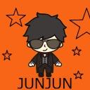 ★JUNJUN Family☆