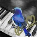 人気の「ピアノ」動画 43,434本 -鈴木、ピアノを弾く