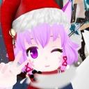 人気の「ゲーム」動画 6,930,724本 -たまにぃとにおのコミュニティ