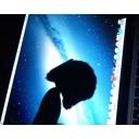 キーワードで動画検索 インターネット - 碓氷ニーナの子供部屋