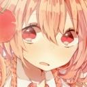 *▷泣 き っ 面 に マ ヨ ネ ー ズ◁*