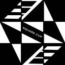 スプラトゥーン スクエア杯 ~ Splatoon Square Cup ~