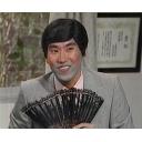 人気の「とんねるず」動画 724本 -石橋貴明の生放送