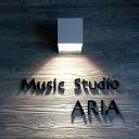 スタジオアリア~さいたま市の音楽総合スタジオ
