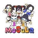 MoSuLaのコミュニティ