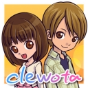 【clear】clewota-クリヲタ-【ヲタみん】