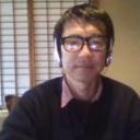 国家非常事態宣言 【進撃の売国 反撃の日本人】