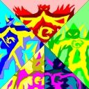 ギール_クソネミTIME本部( ˘ω˘)スヤァ