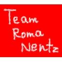 Video search by keyword 実況動画 - 「Team RoMaNentz」のゲーム実況