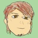 キーワードで動画検索 みさくら語 - ドキッ☆タロスと男だらけの生放送!~ポロリもあるよ~