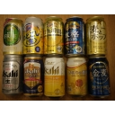 人気の「金麦」動画 115本 -アンチ「第3のビール」コミュ
