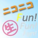 Fun!Fun!Fun!ch