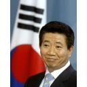 한국인・한국、북한인・북한 공동체