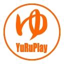 Pubg 第 5 枠目 逃げる 隠れる 撃ち負けるw ヘッポコバトロワ絶好調 ゆるプレ Steam 非公式 Channel ニコニコ生放送