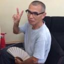 サイドワインダー吉田の将棋でちっくんこー