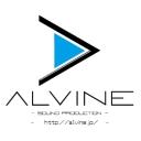 ALVINE公式コミュニティ