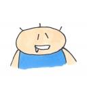 漫画家 -うんこぶりぶり(*´∀`*)。。。