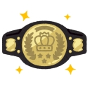 Video search by keyword UFC - 萌えろ!文化系格闘技同好会