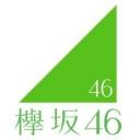 Video search by keyword プロレス - ピストン千葉の風俗放送局