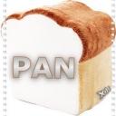 PAN,PAN,PAN!朝昼夜、いつでもPAN。