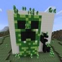 【Minecraft】くりーぱぁちゃんねる
