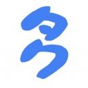 キーワードで動画検索 真 - 井の中のアナログ人間生放送