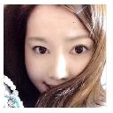 Video search by keyword ナース - あかり@ヘッポコナース