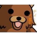 大喜利クラブ紫熊~働かざるをえないでござる~