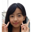 Video search by keyword ジュニアアイドル - 有名になりたい小学生や中学生よかったら来て