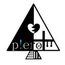 人気の「ペット」動画 4,865本 -×+ギャップサーカス♠ピエロ+×♪