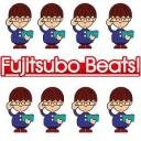 【Angel Beats!】 フジツボ保護戦線団体コミュ 【SSS】