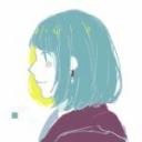 つんチャンネル( -ω-)y─=3