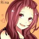 Rina ◆ RooM