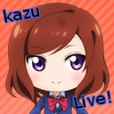 人気の「スクフェス 届かない星だとしても」動画 7本 -KazuLive!