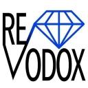 REVODOXコミュニティ