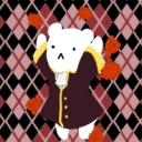 人気の「乳」動画 60,369本 -ニコニコチョディアコミュニティ