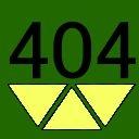 404 HQ [Clan活動配信コミュ]