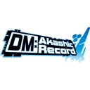 DM:Akashic Record