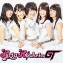 Party Rockets GT TALK LIVE「Rockin'Party」