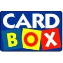 CARDBOX公式コミュニティ