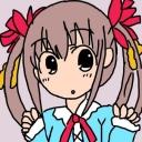 人気の「VIP」動画 2,661本 -小学生のみんな集まれ~!!!!!!!!!♡♡♡♡♡♡