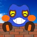 キーワードで動画検索 Splatoon - 眼鏡をかけたウサギの巣