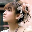 人気の「Super Special Smiling Shy girl」動画 24本 -ゆかり王国/(・ x ・)\