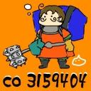 人気の「DS」動画 8,582本 -オッサンが頑張って生放送するコミュ