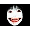 【恐怖注意】小学生とかぜってぇ見るんじゃねーぞっ!怖くて夜も寝れなくなるぞ。。。伝説の神ホラーゲーをプレイするわw