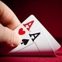 ポーカーこみゅ
