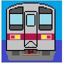 東武サーバー放送部