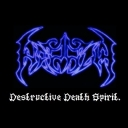Destructive Death Spirit.