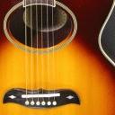 【♥ギター弾き語りリクエスト♥】
