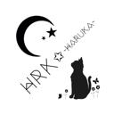 Video search by keyword コラボ - ❀HRK❁サイダーの海✿